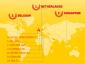 DHL Global Connectedness Index 2020: Grad der Globalisierung steigt nach coronabedingtem Einbruch wieder an