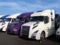 Od śrubki do wielkiego ciągnika. Zobacz, jak powstają trucki Volvo w Stanach Zjednoczonych