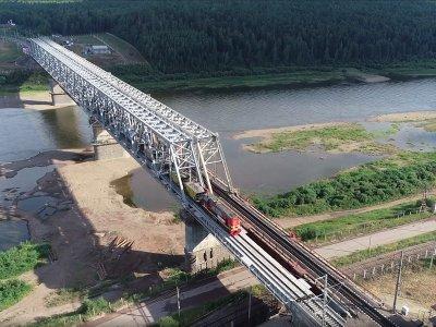 Грузоперевозка из Японии в Европу через Россию и Беларусь по регулярным маршрутам начнется уже с 1 января 2021 г.