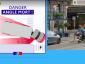 Frankreich: Neue Pflicht zur Kennzeichnung von Lastkraftwagen