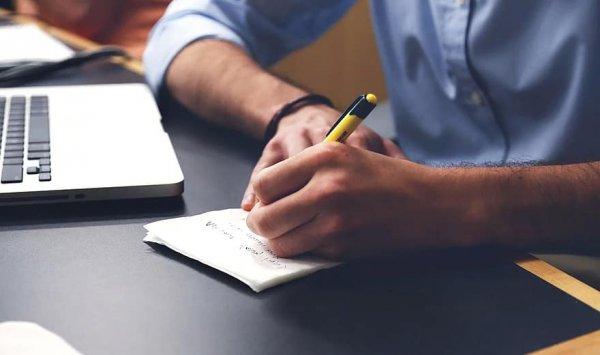 Wie Sie die Motivation Ihrer Mitarbeiter positiv beeinflussen