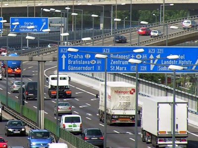 EU Commission propose 7 month extension to road transport certificates