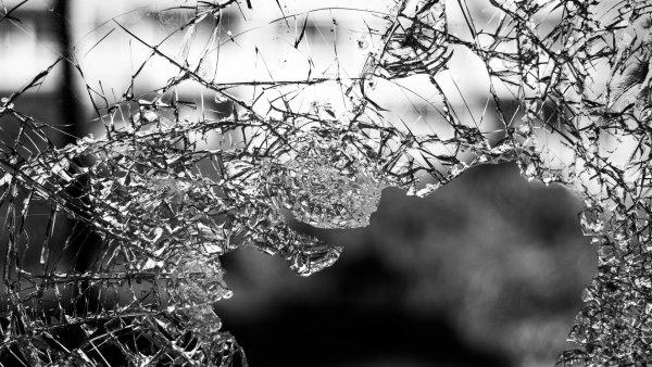 Belfast trucker facing loss of sight after horrific wheelie-bin attack