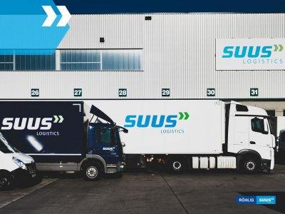 Rohlig Suus Logistics intră oficial pe piața din România
