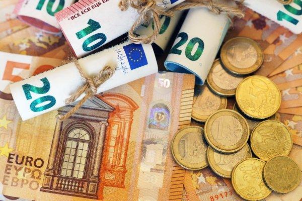 Karantino padariniai ir verslo finansavimas. Ar verta skolintis?