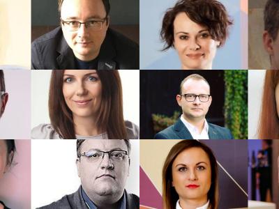 Trans.INFO sucht Spediteure für redaktionelle Zusammenarbeit