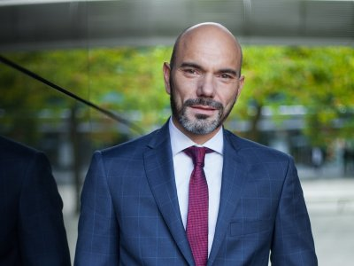 Cushman & Wakefield's Maciej Szczepański sheds light on current warehouse trends