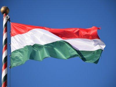 Ungarn: Neue Regelungen für das System BIREG