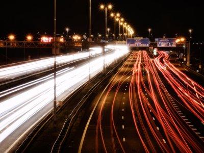 Țările de Jos: Formulare necesare șoferilor de camion pentru deplasările în timpul carantinei