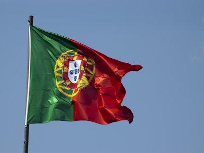 Португалия ввела локдаун. Водителям грузовиков нужен специальный сертификат