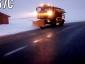 Alertă trafic | Cod portocaliu în anumite regiuni ale țării