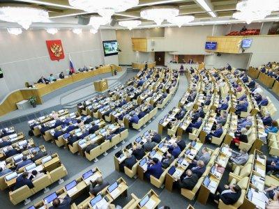 В России хотят в 20 раз увеличить штраф за незаконное предпринимательство