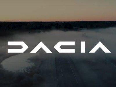 Dacia are planuri de creștere |  Nou model și un nou logo