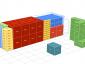 Goodloading с услугой интеграции TMS. Доступ к API Goodloading пока еще бесплатный