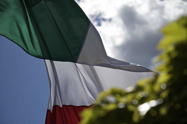 Nationalstreik in Italien – Lieferverzögerungen erwartet