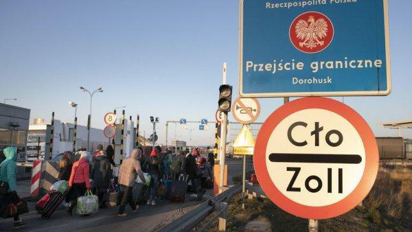 Польша хочет облегчить иностранцам трудоустройство еще больше