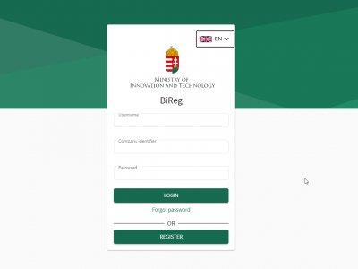 Nowe obowiązki dla przewoźników na Węgrzech. Od lutego kary za brak rejestracji przewozu