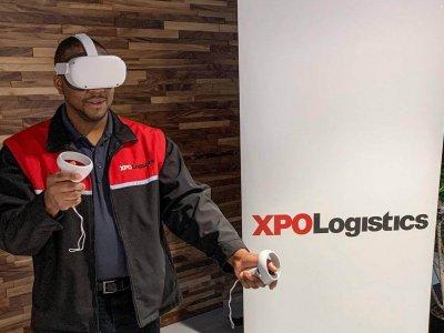 Обучение водителей с использованием виртуальной реальности. Посмотрите, каковы преимущества этого решения