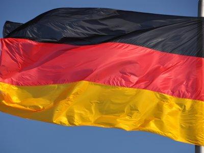 [AKTUALIZACJA] Niemieckie landy ponownie wydłużyły zwolnienia z zakazu prowadzenia ciężarówek w niedziele i święta