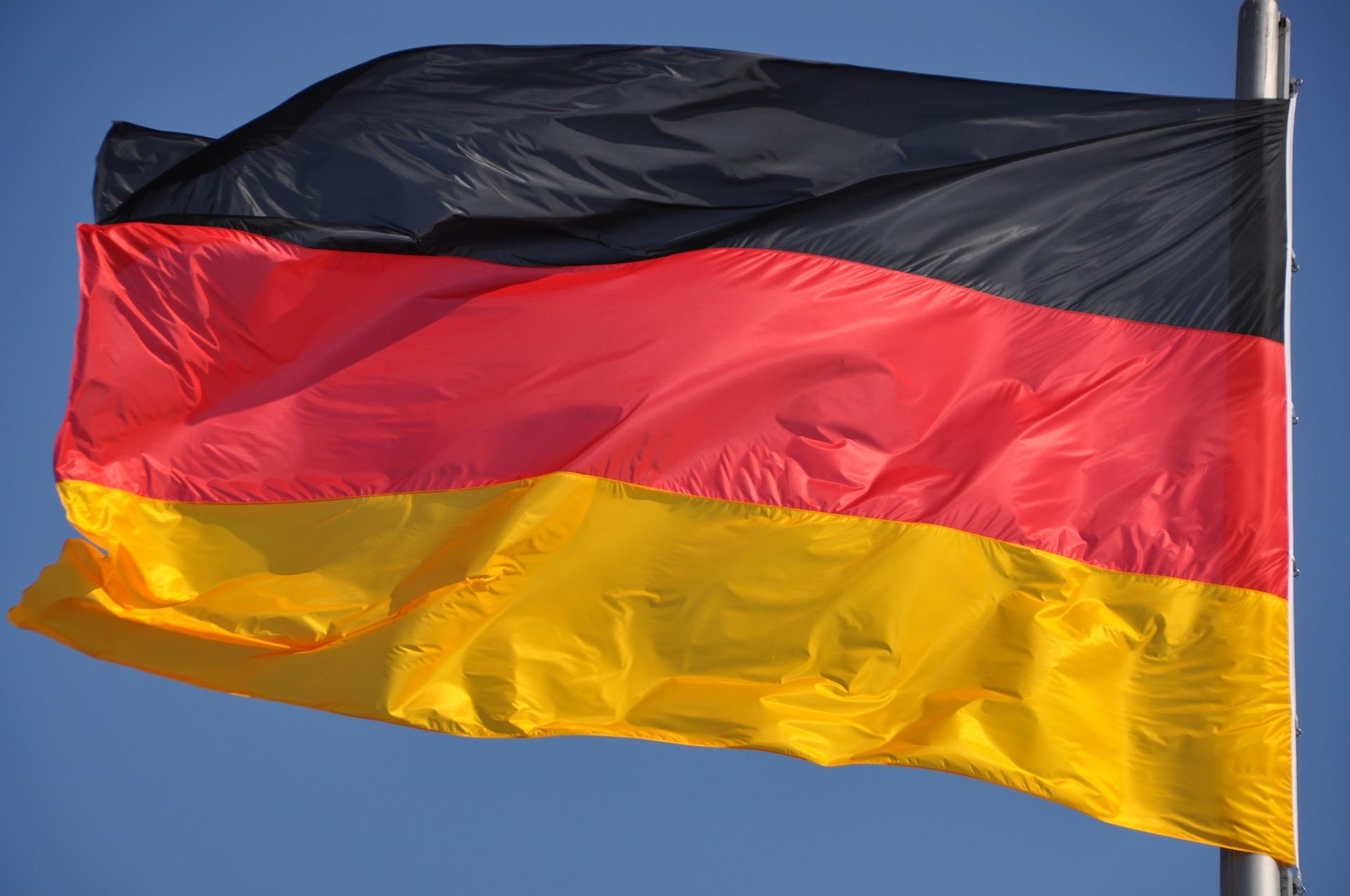Niemieckie dotacje – z czego może skorzystać polski właściciel spółki GmbH?