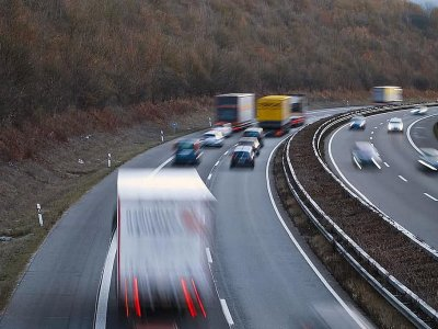 Brexit deal means less fines for drivers caught speeding