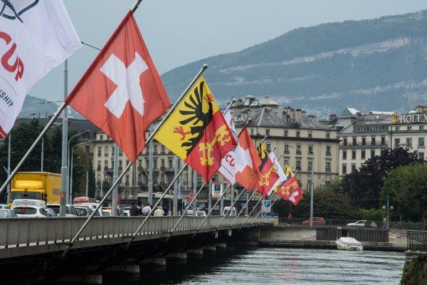 Maut in der Schweiz wird ab Juli 2021 teurer