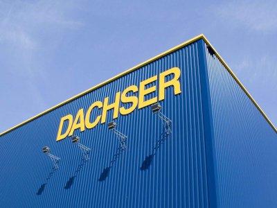 DACHSER ist neues Mitglied im DWV
