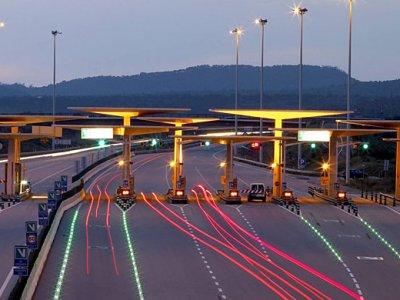 Portugalia intră din nou în carantină. Șoferii de camion sunt obligați să prezinte un formular la intrarea în țară