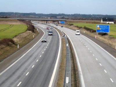 Danemarca | Controalele privind operațiunile de cabotaj au dus la amenzi de peste 60.000 euro în doar trei zile