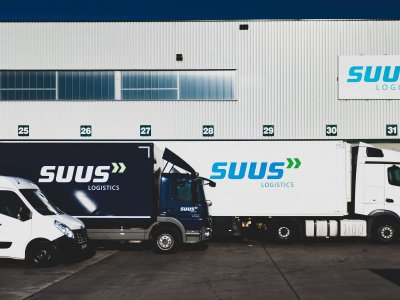 A Rohlig Suus Logistics céget nyit Romániában