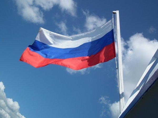 Russland: Neue Gebühr für Schwerlast- und Großraumtransporten auch im internationalen Güterverkehr