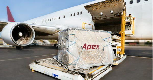 Kühne+Nagel übernimmt asiatisches Logistikunternehmen Apex International Corporation