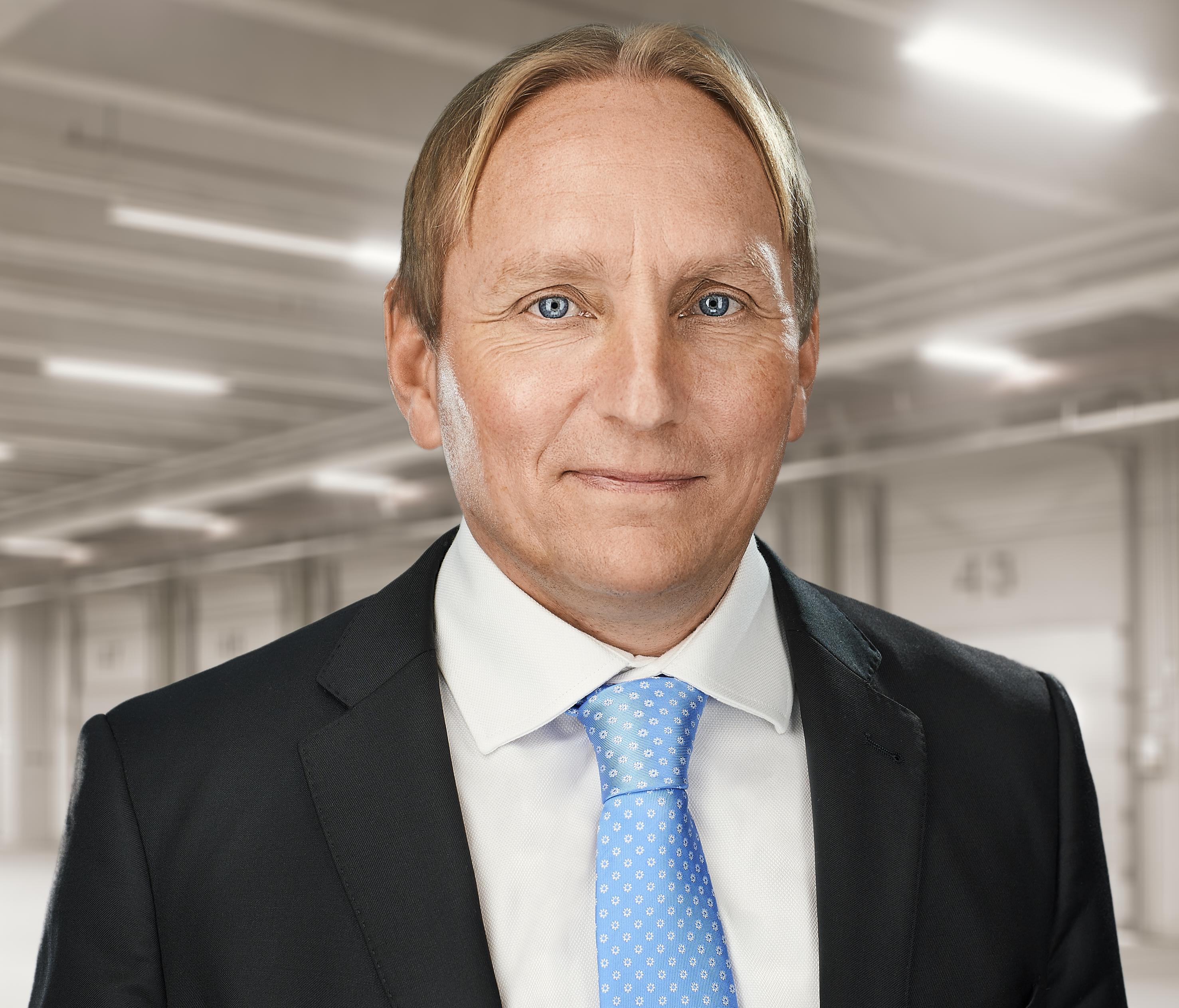 Jörg Lojewski