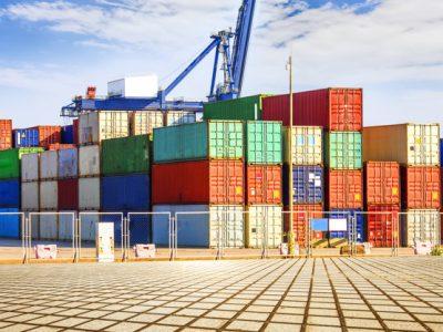 Объем торговли Китая с Восточной Европой впервые превысил $100 млрд. Прямые инвестиции КНР составили $3,14 млрд