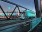 Opt tendințe majore în logistică pe care să le urmărim în 2021
