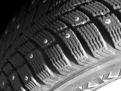 Regulations for HGV winter tyres in Europe for 16 different countries