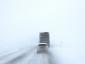Condițiile meteo severe blochează traficul în mai multe state europene [LIVE]