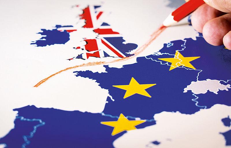 GEPA Customs: Twój pierwszy punkt kontaktu dla odpraw celnych w całej Europie