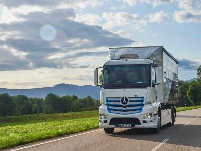 Comisia Europeană vrea să revizuiască Pachetul de Mobilitate după ce studii recente arată că noile măsuri pot avea un impact negativ asupra mediului