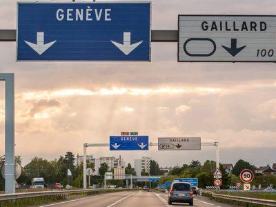 Elveția I Noi reguli privind accesul în țară