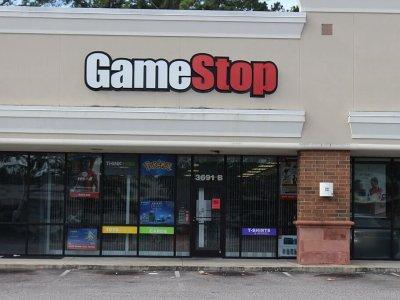 Game Stop sau Stop Game? O săptămână memorabilă în comerțul online