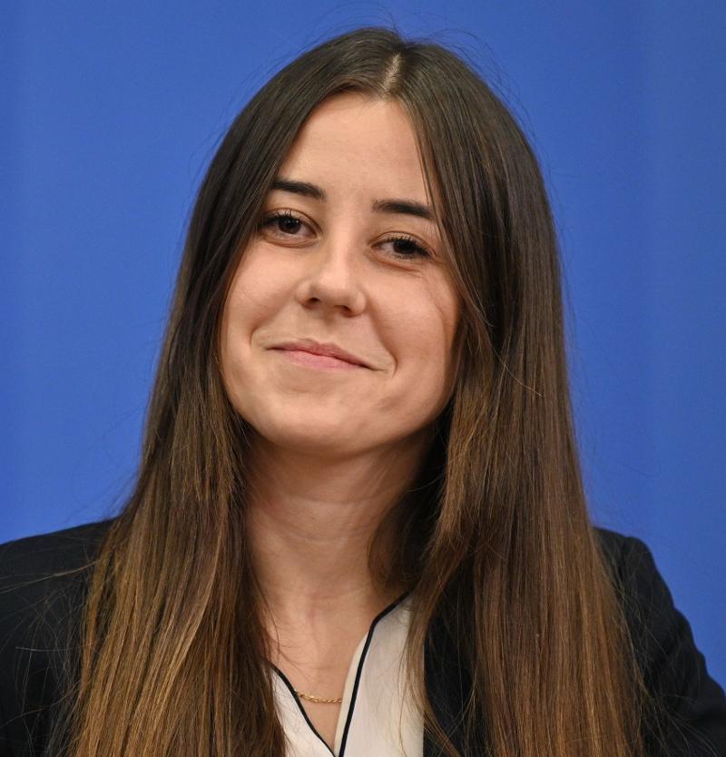 Anna Majowicz