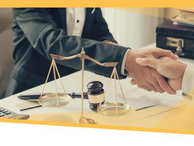 Kompleksowa obsługa prawna firm transportowych i spedycyjnych. Zobacz, co powinno wchodzić w jej zakres