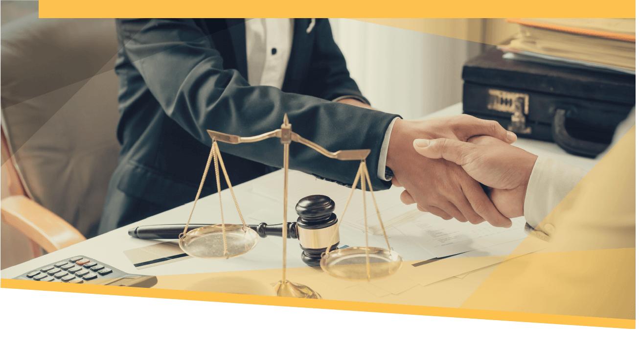 Kancelaria LEGAL INTERMODAL oferuje profesjonalne doradztwo prawne branży TSL
