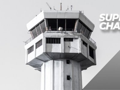 The advanced-Supply Chain Control Tower; a winning-visibility strategy