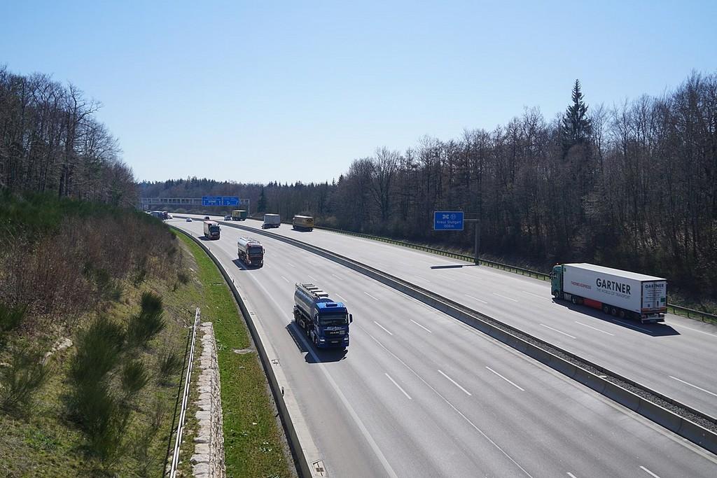 Raport: Transportatorii independenți vor fi cei mai afectați de contextul actual