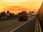 В Украине ужесточили санкции для водителей. Штрафы за нарушения до 1500 евро