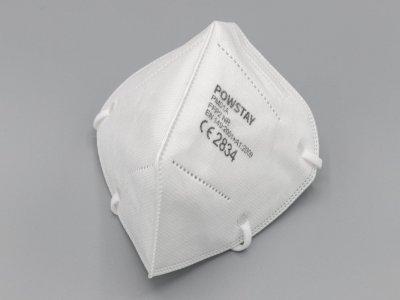 Штраф за неношение FFP-маски в Австрии – 90 евро