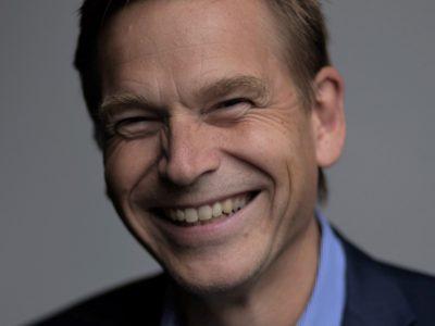 Scania are un nou Președinte și CEO