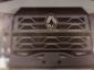 Imagini în premieră cu noul Renault T Evo